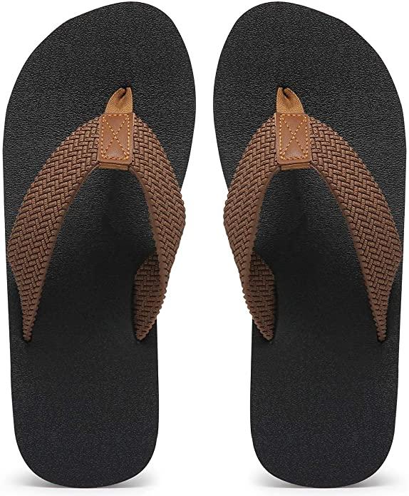 MAllTRIP Beach Sandals