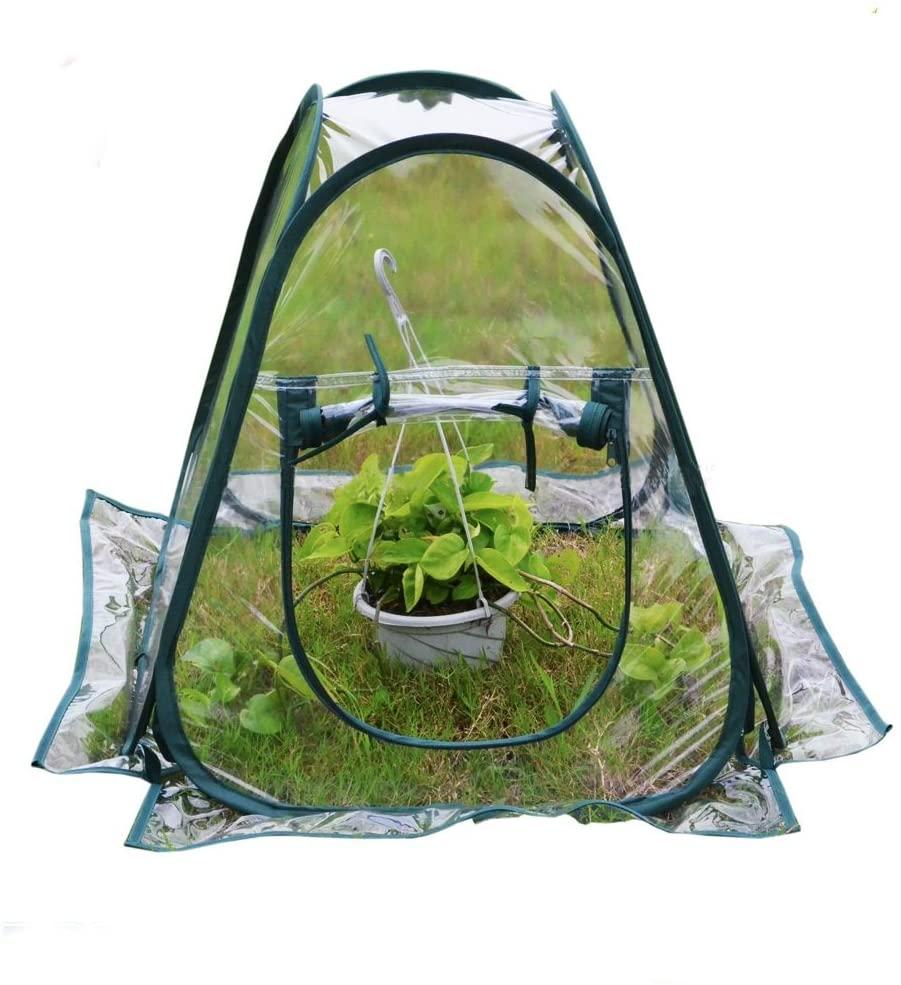 MINI LOP Portable Greenhouse