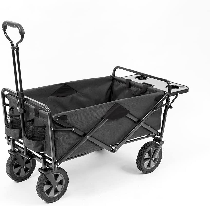 MacSports Portable Wagon