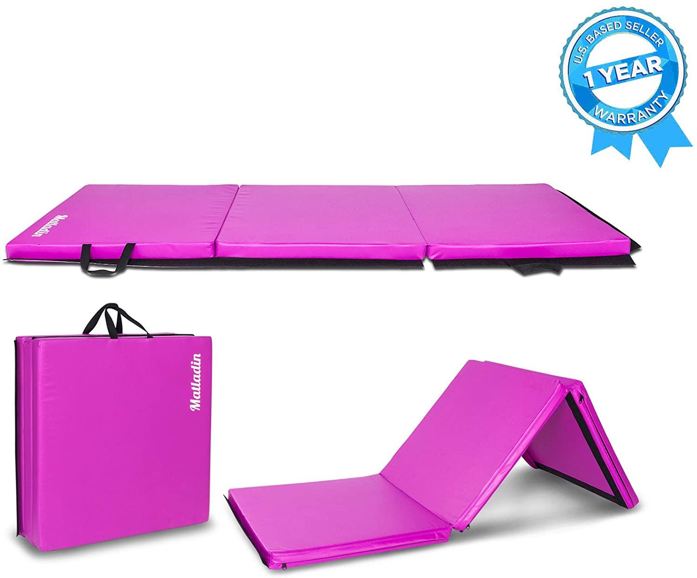 Matladin Gymnastics Mat
