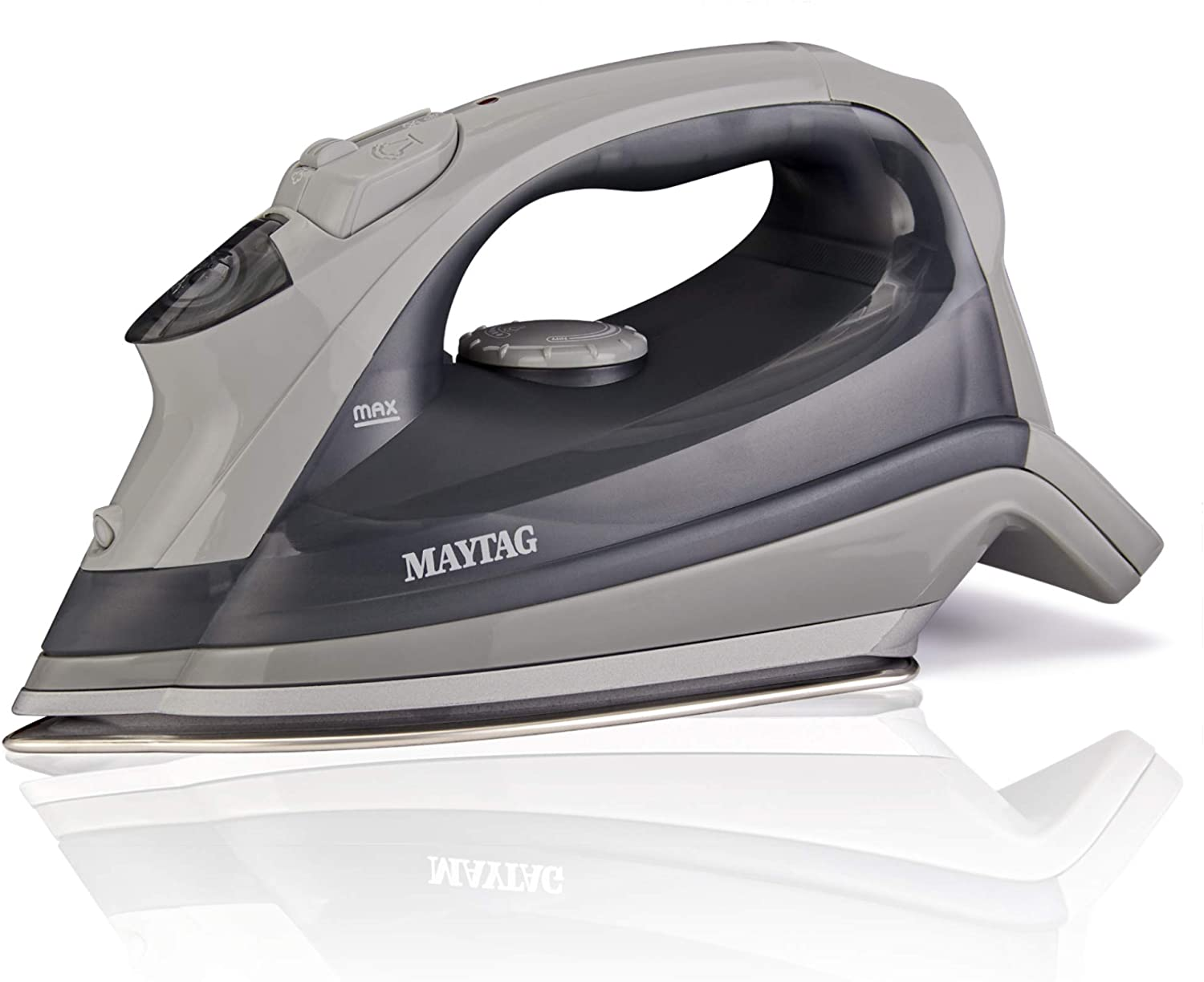 Maytag Steam Iron