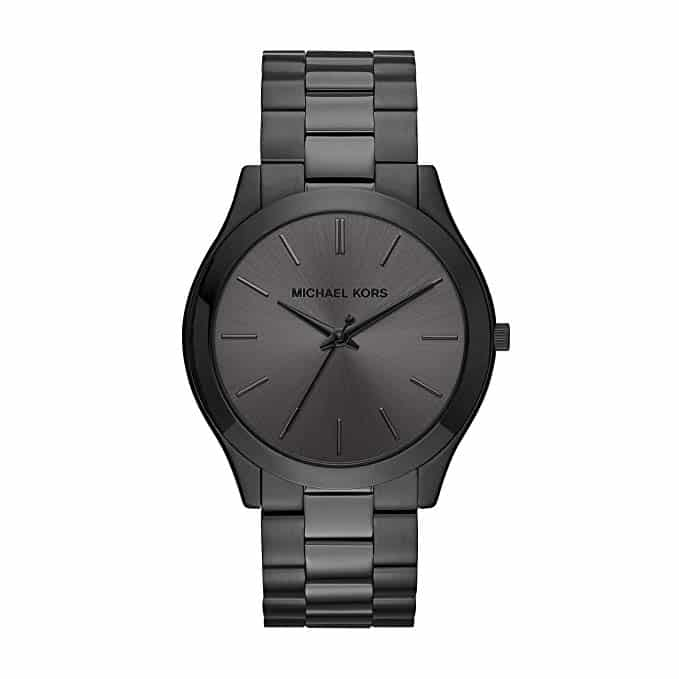 Michael Kors men's Quartz Watch