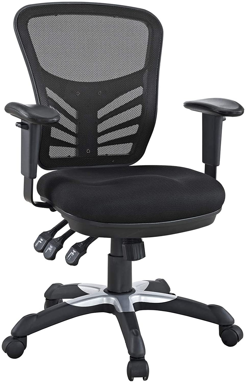 Modway Ergonomic Office Chair
