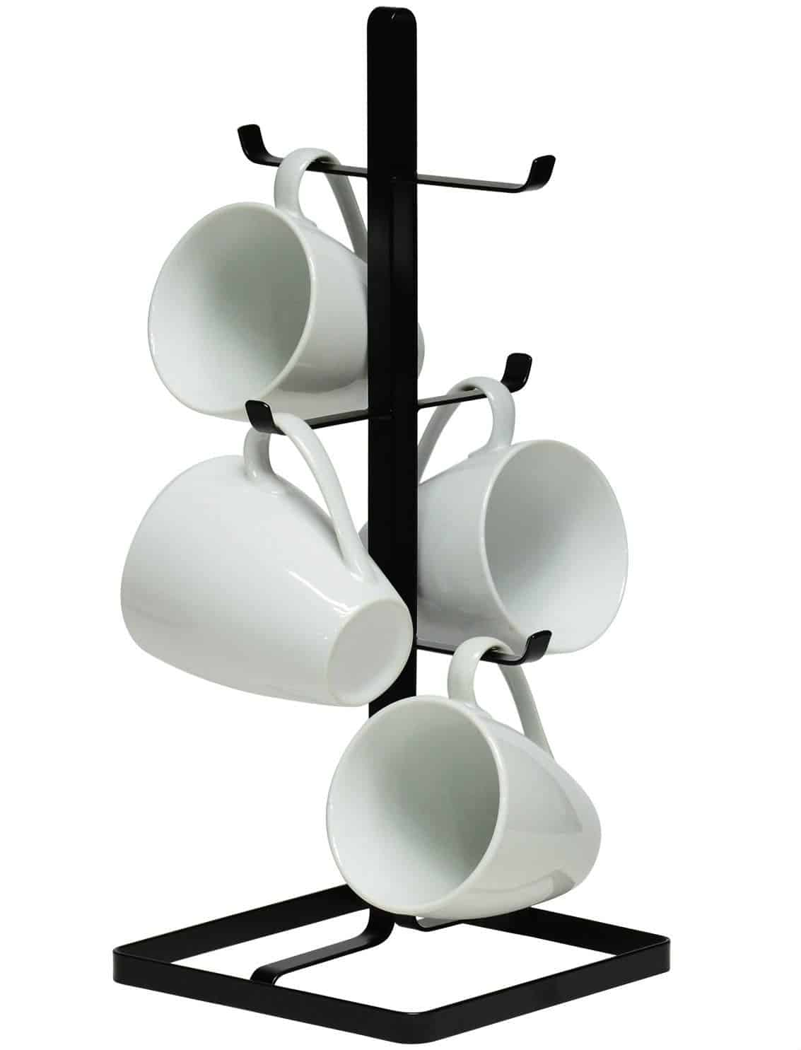 Neat-O Mug Tree Holder