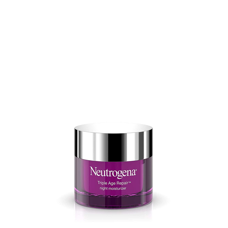 Neutrogena Anti-Aging Cream
