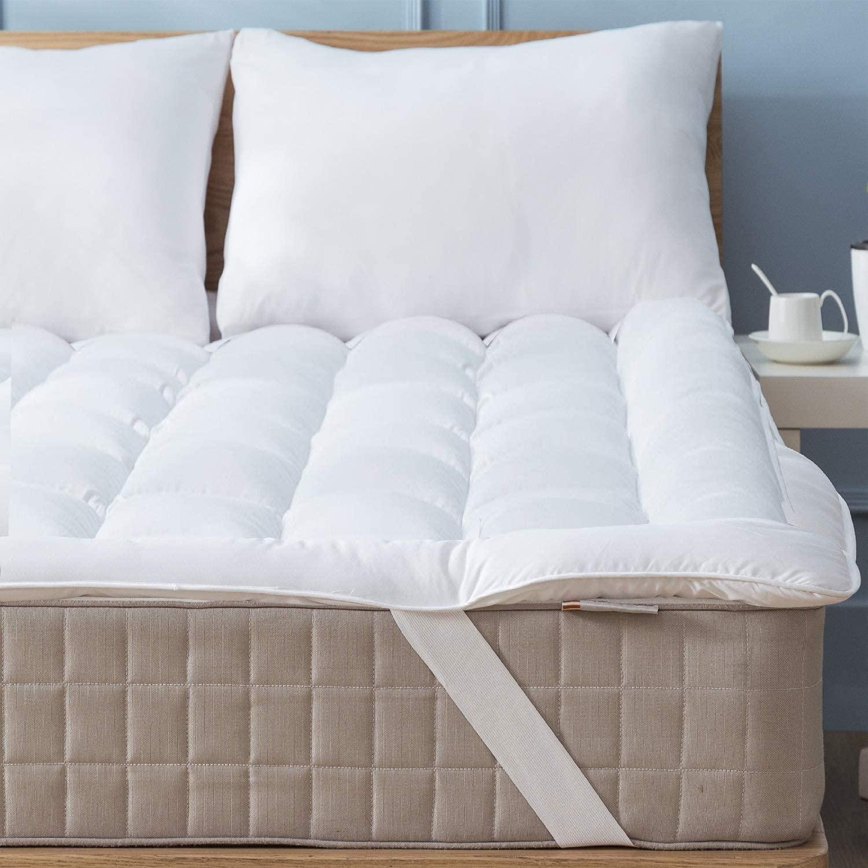 Niagara Sleep Solution Mattress Topper