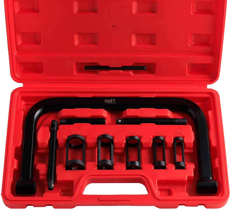 OrionMotor Tech Spring Compressor