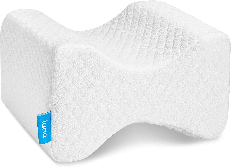 Orthopedic Pillow Sciatica Relief Pregnancy