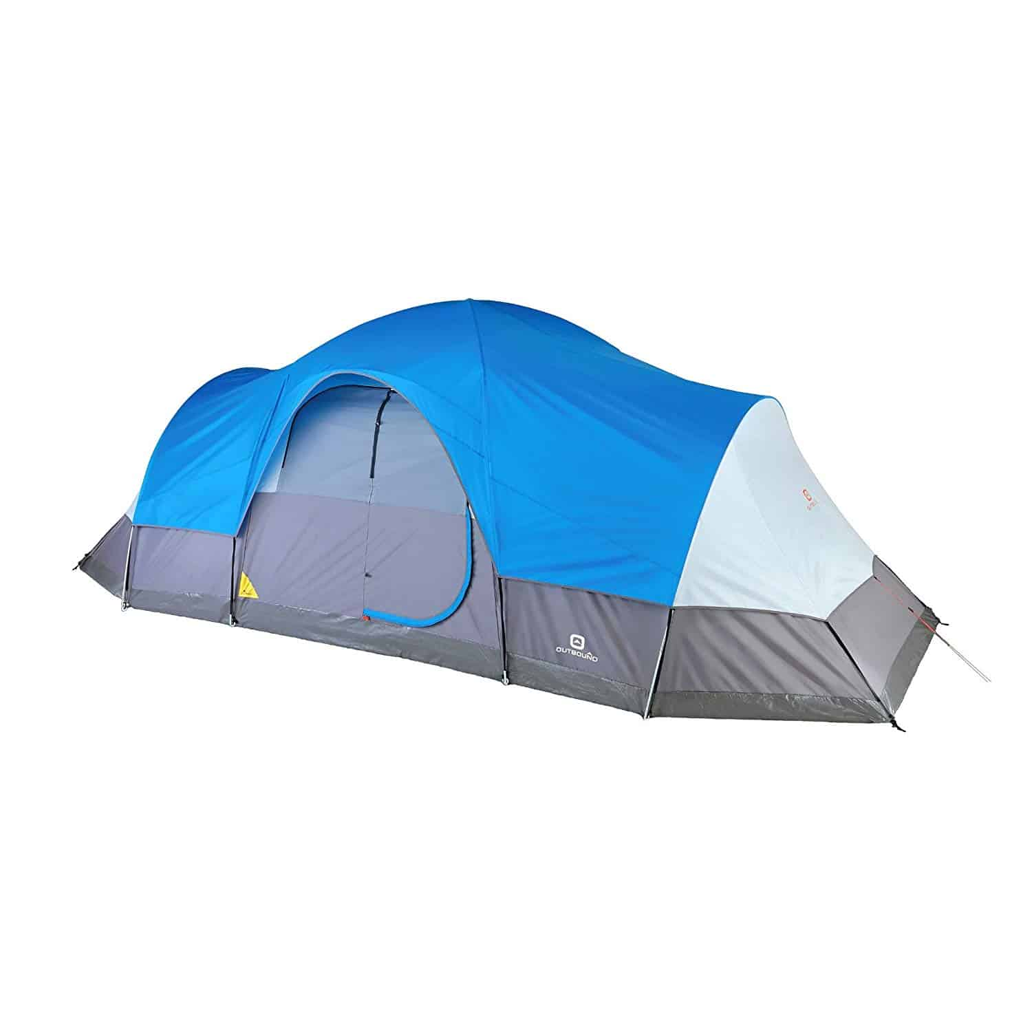 Outbound Dome Tent for Camping