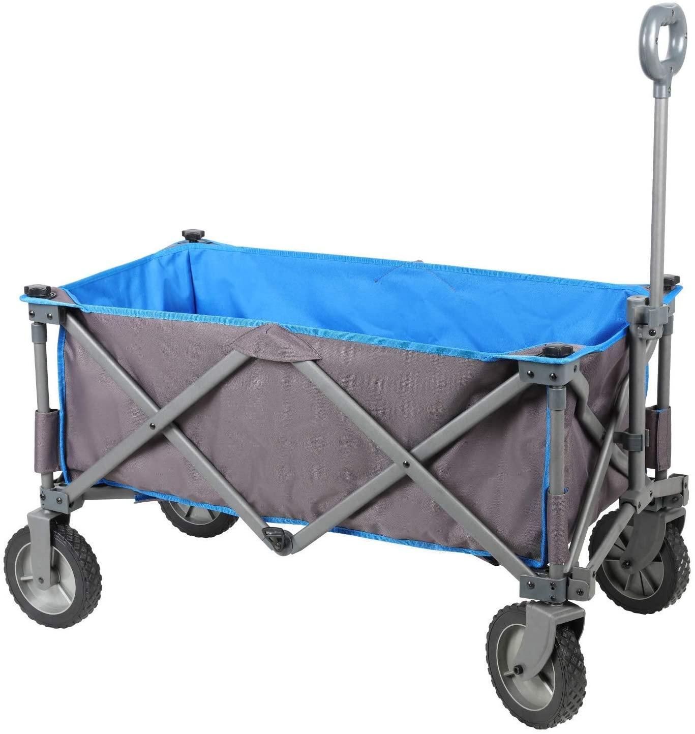PORTAL Portable Wagon