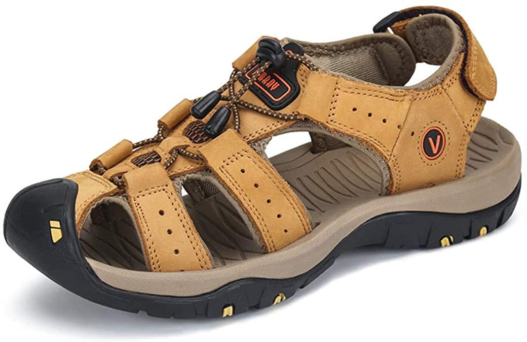 Pamray Beach Sandal