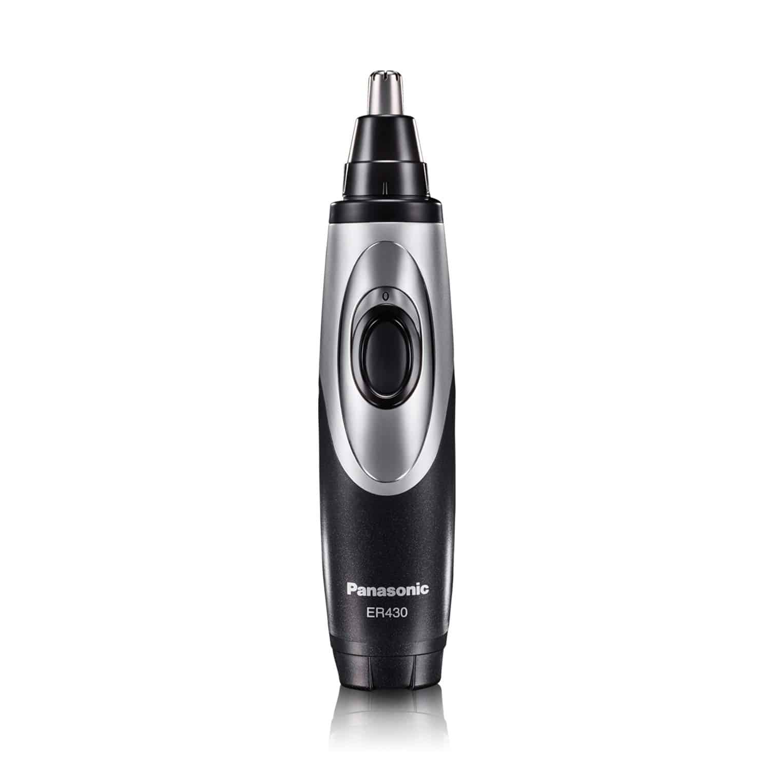 Panasonic Nose Hair Trimmer
