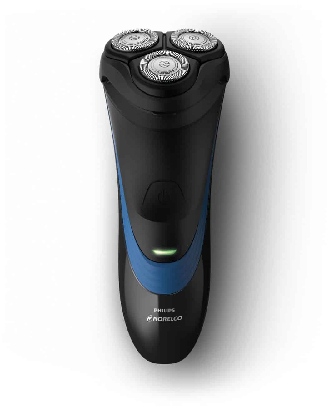 Philips Norelco 2100 Electric Shaver