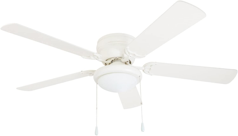 Portage Bay 50254 Ceiling Fan