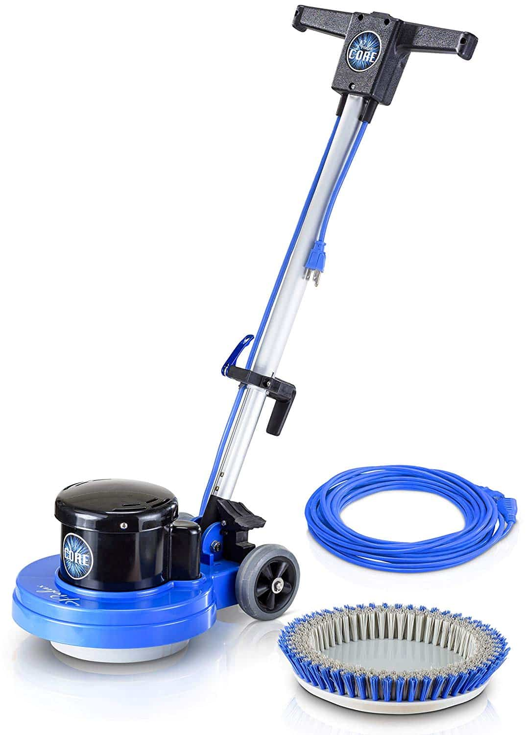 Prolux Core Commercial Floor Buffer