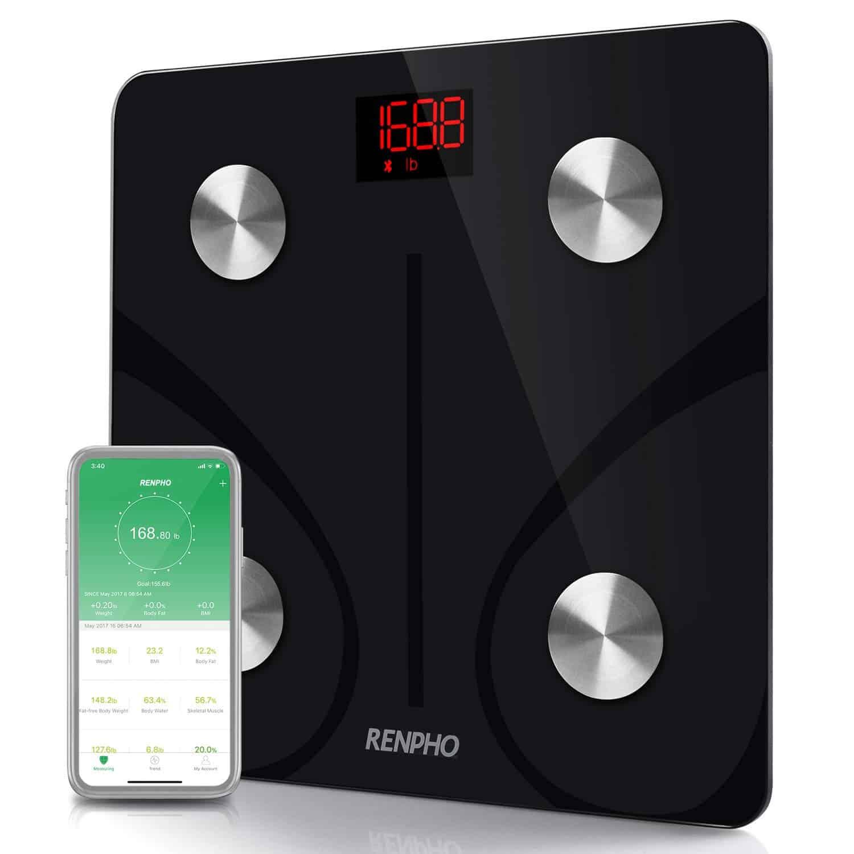 RENPHO Smart Scale