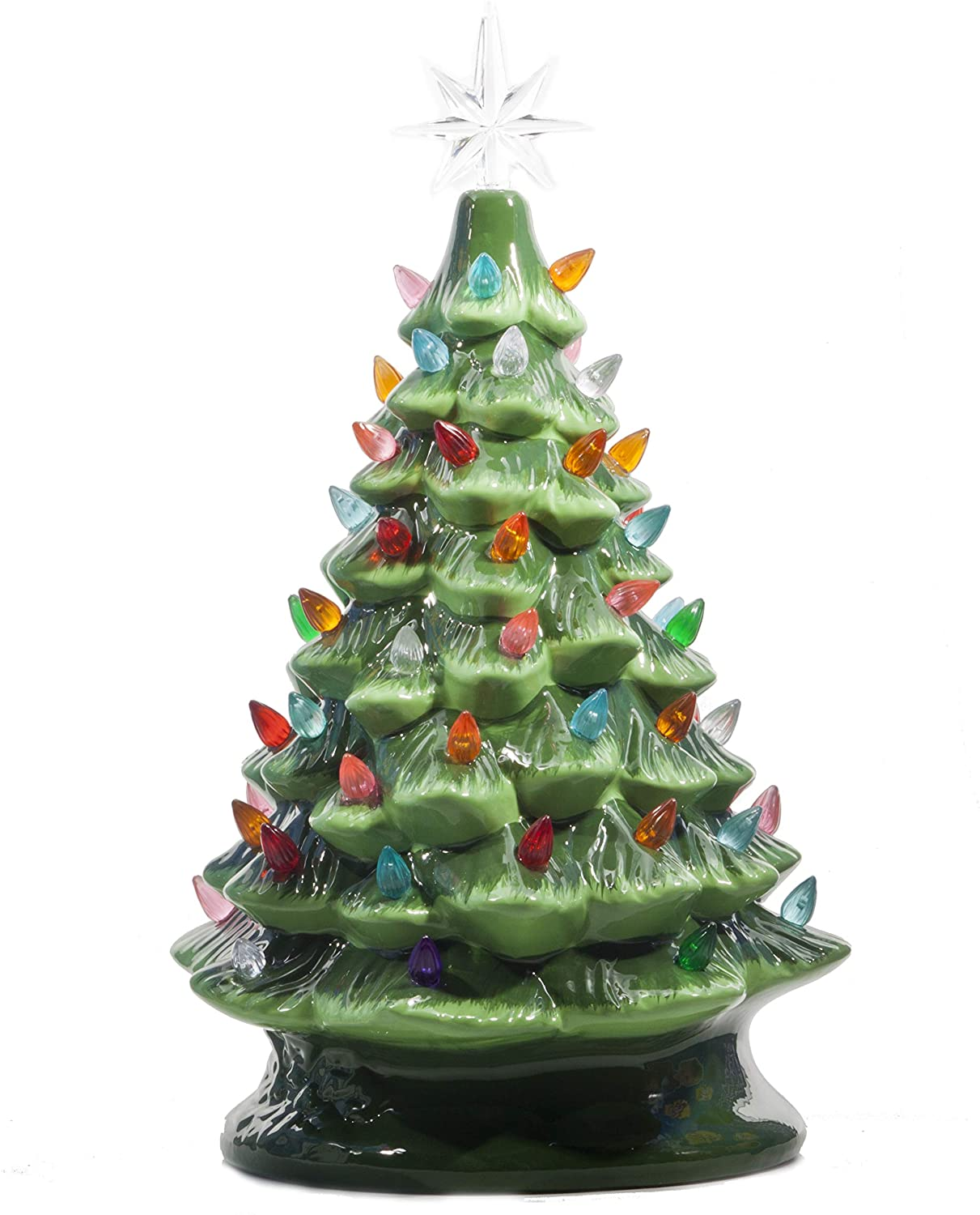 ReLIVE Artificial Christmas Tree