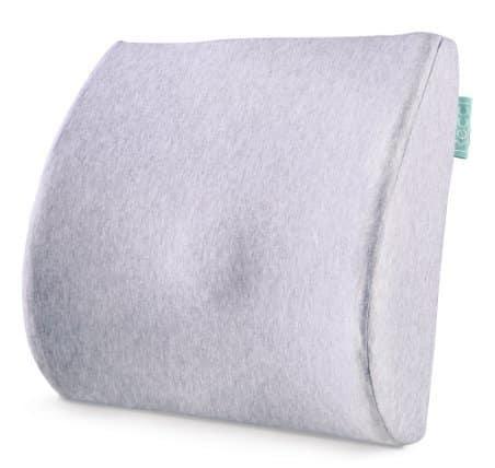 Recci Ergonomic Lumbar Pillow
