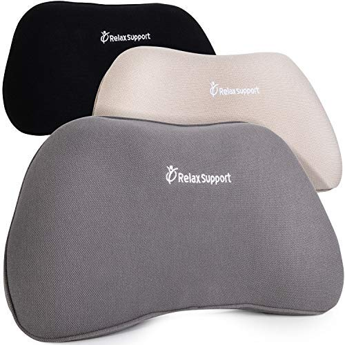 Relax Support RS1 Back Support Pillow