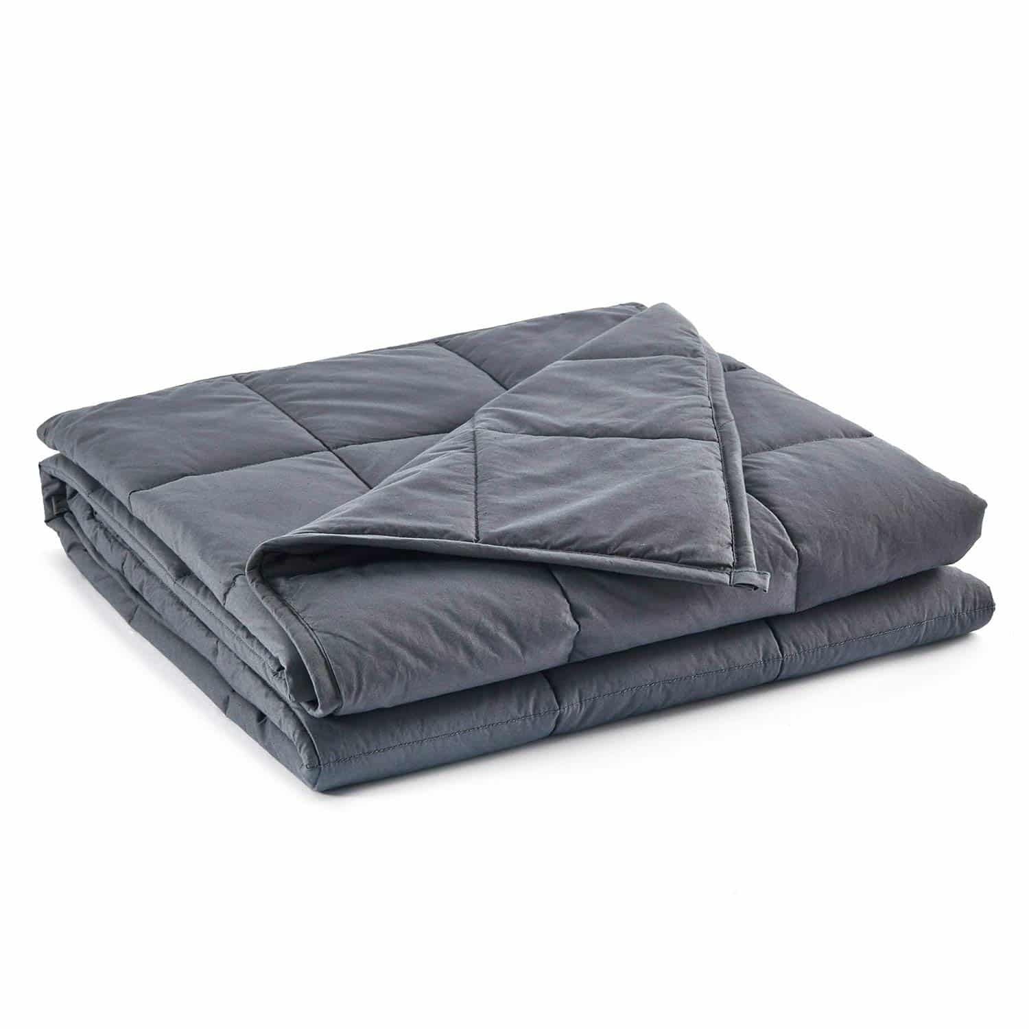 RelaxBlanket Adult Weighted Heavy Blanket