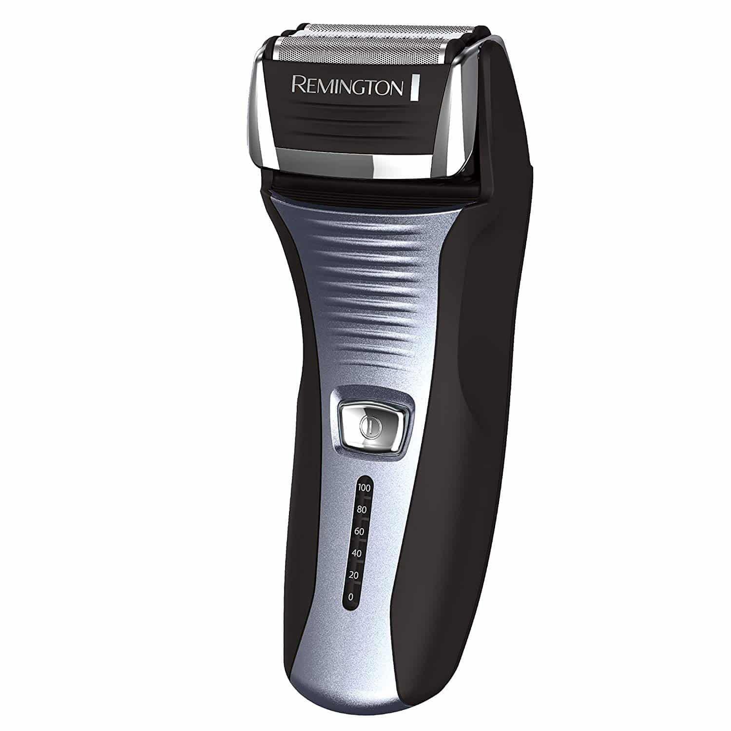 Remington F5-5800 Electric Shaver