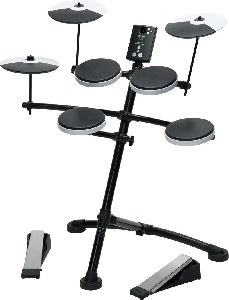 Roland V-Drum Entry-Level Electronic Set