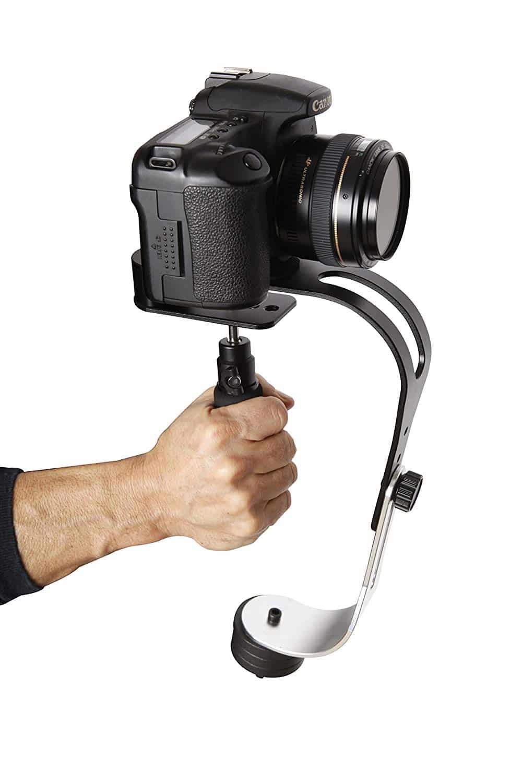 Roxant Pro Video Camera Crane