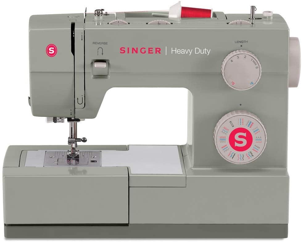 SINGER 4452 Sewing Machine
