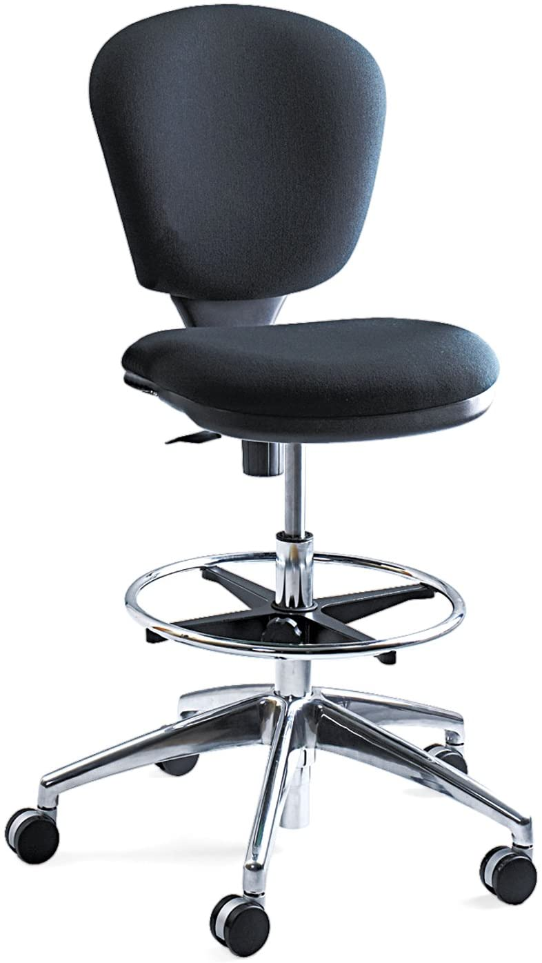 Safco Ergonomic Office Chair