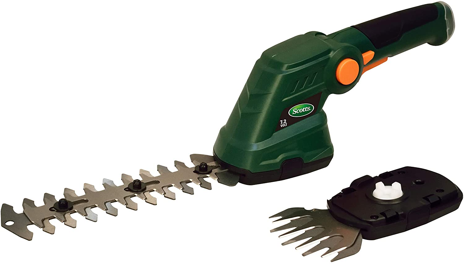 Scotts Outdoor Power Tools LSS10172S Cordless Hedge Trimmer