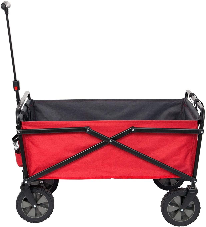 Seina Portable Wagon