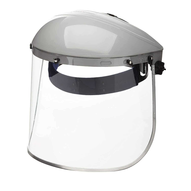 Sellstrom Face Shield S30110