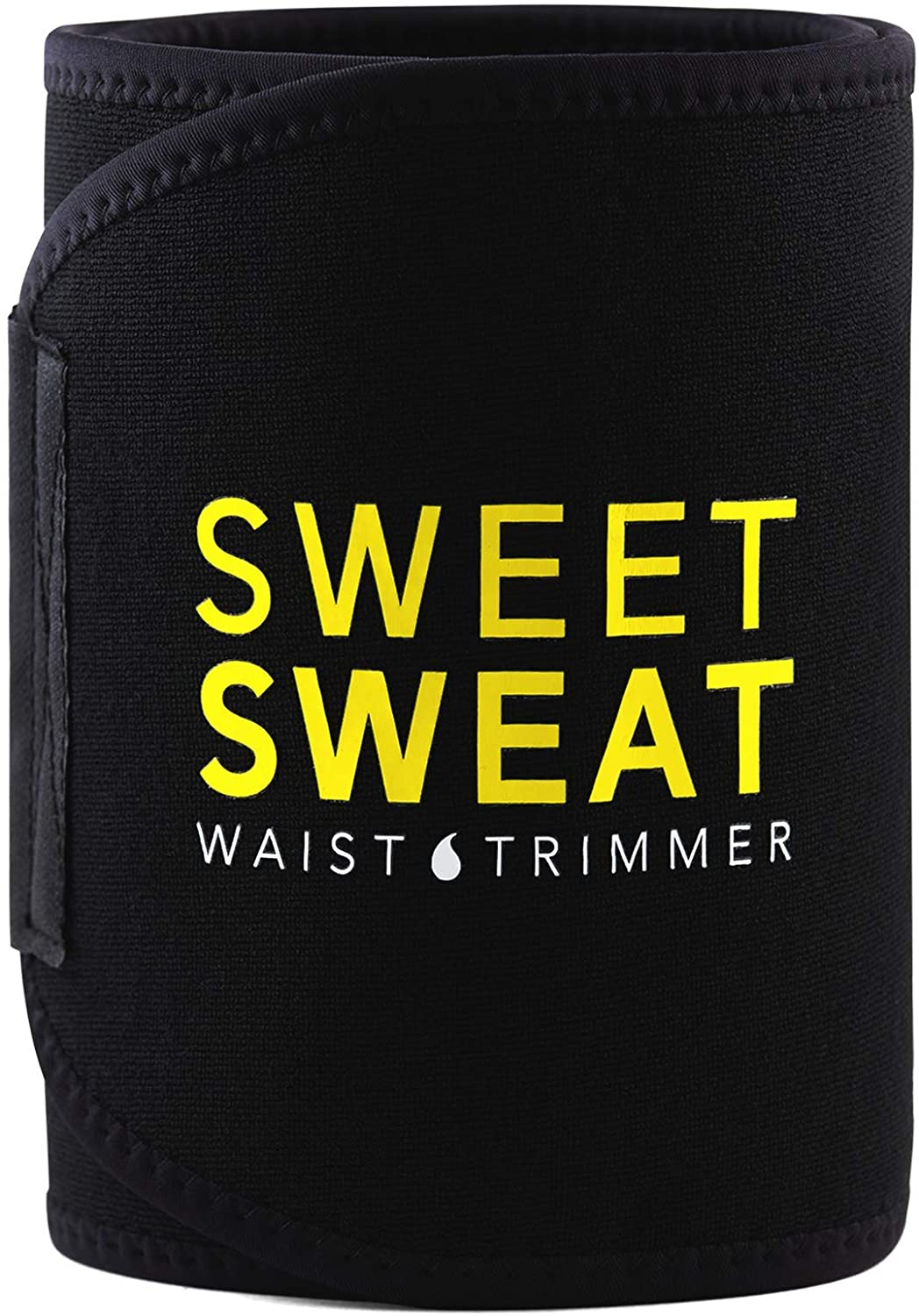 Sports Research Waist Trimmer