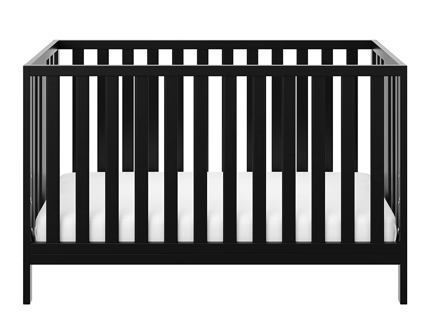 Storkcraft Pacific Convertible Crib