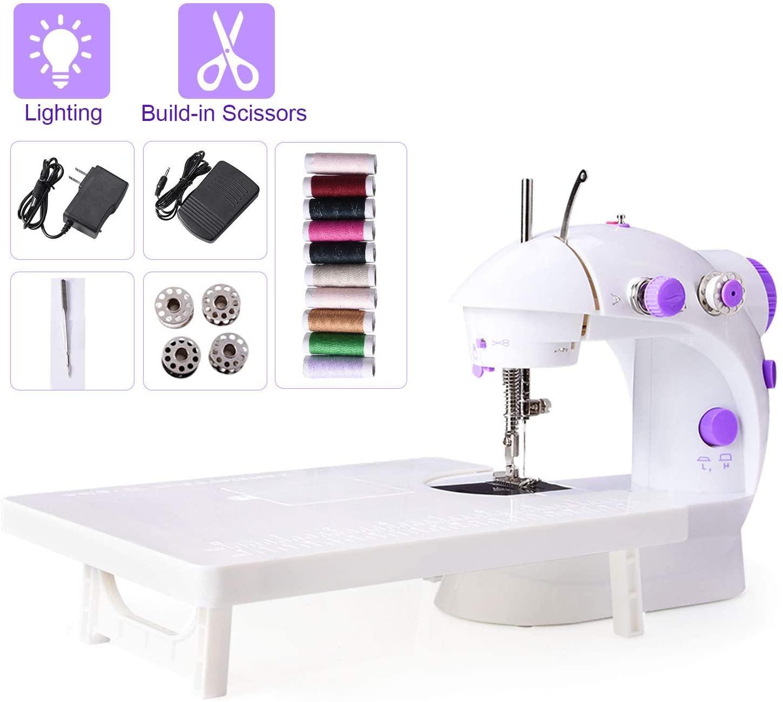 Suteck Sewing Machine