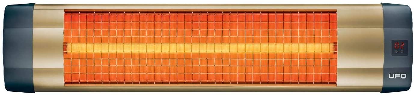 UFO UK-15 Infrared Heater
