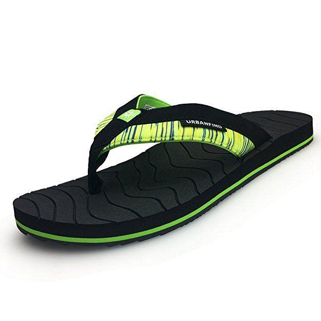 URBANFIND Beach Sandals