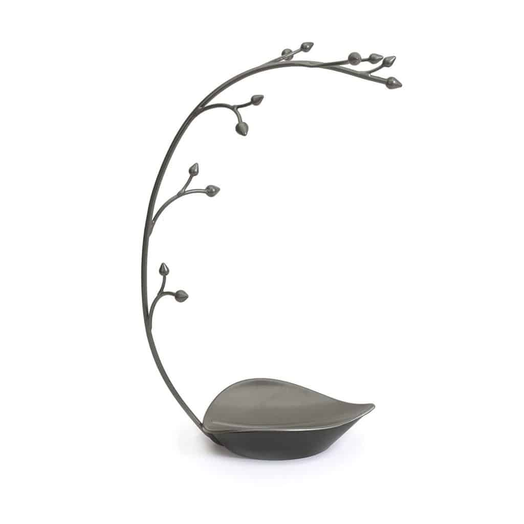Umbra Orchid Jewelry Stand