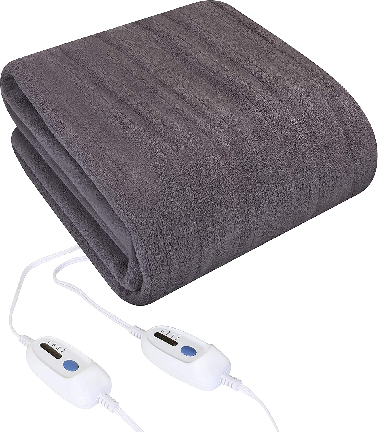 Utopia Electric Blanket