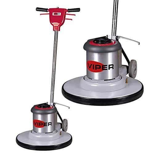 Viper Cleaning Equipment VN1715 Venom Series