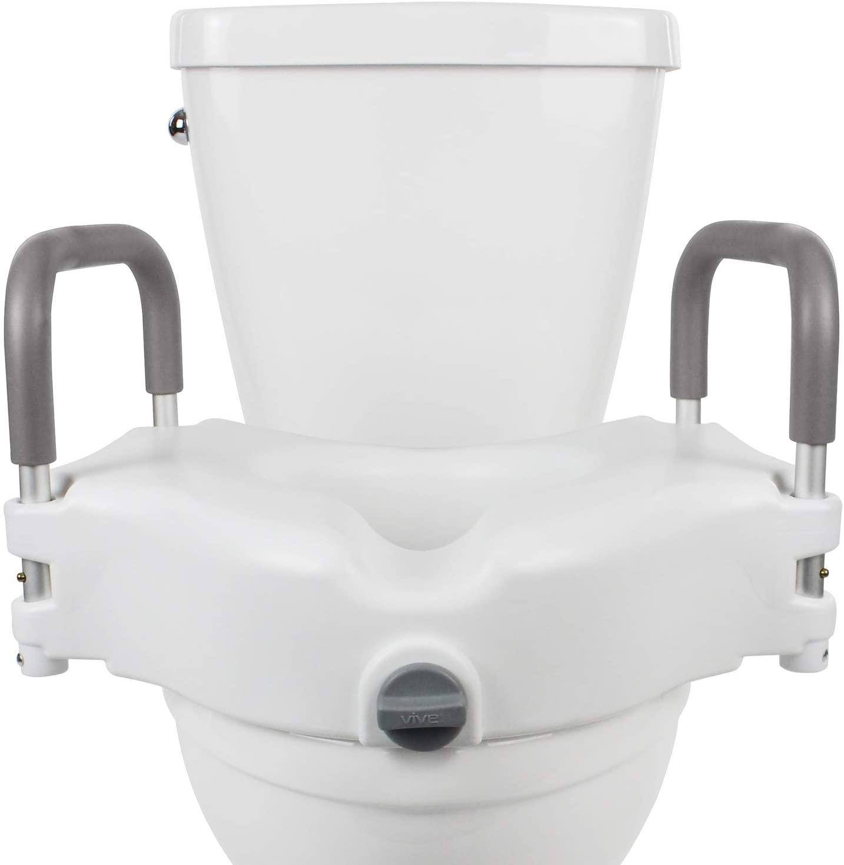 Vive-Raised-Toilet-Seat-Handicapped