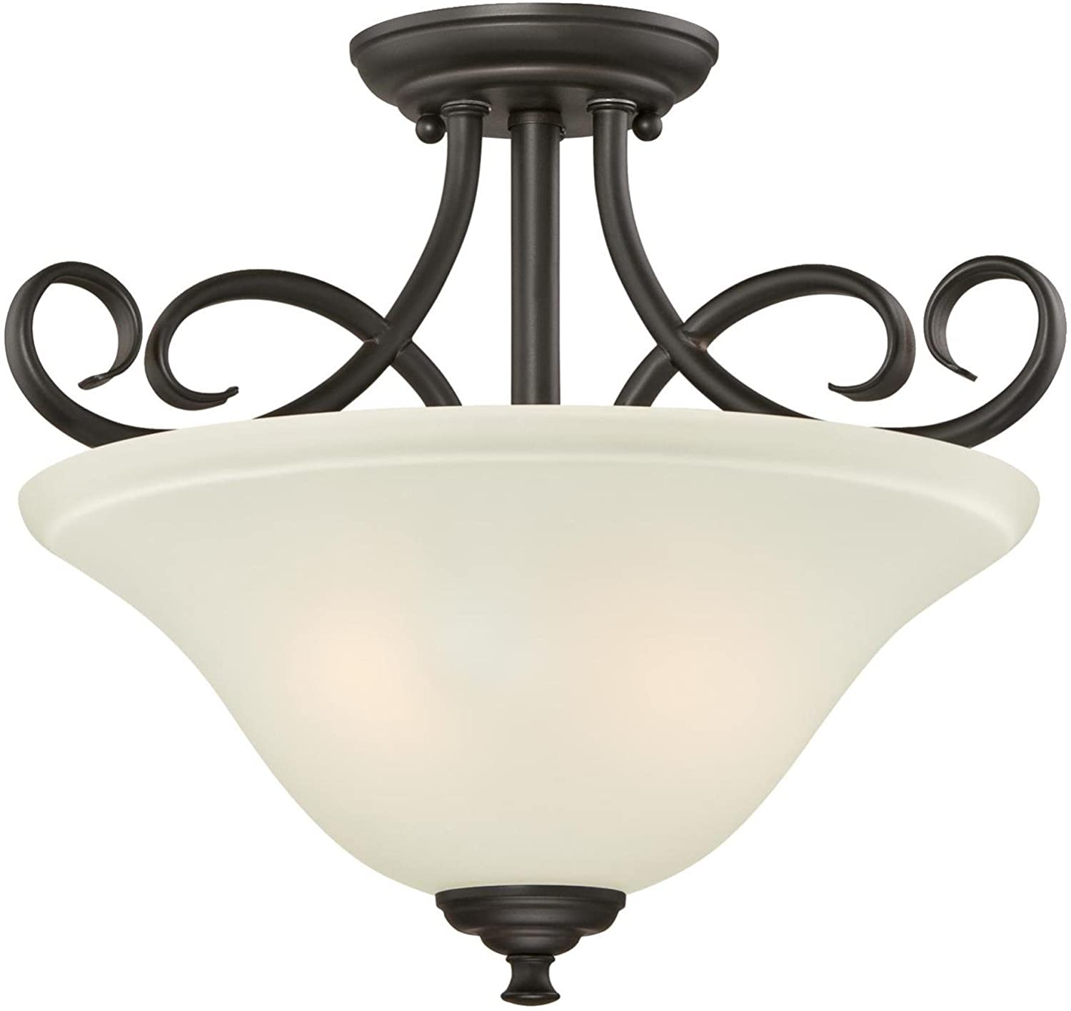 Westinghouse Lighting 6306500 Indoor Light