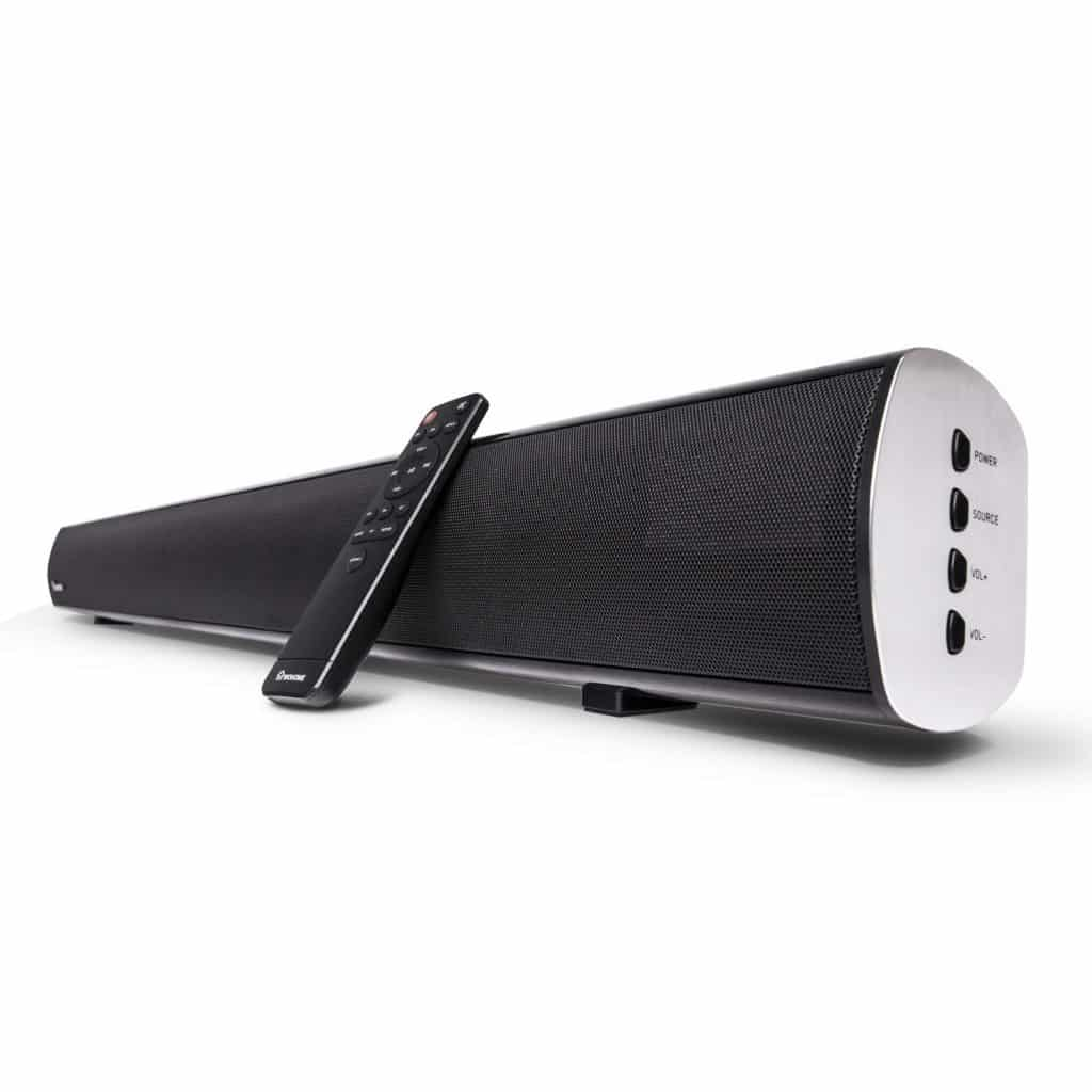 Wohome 2.1 Channel Bluetooth Sound Bar