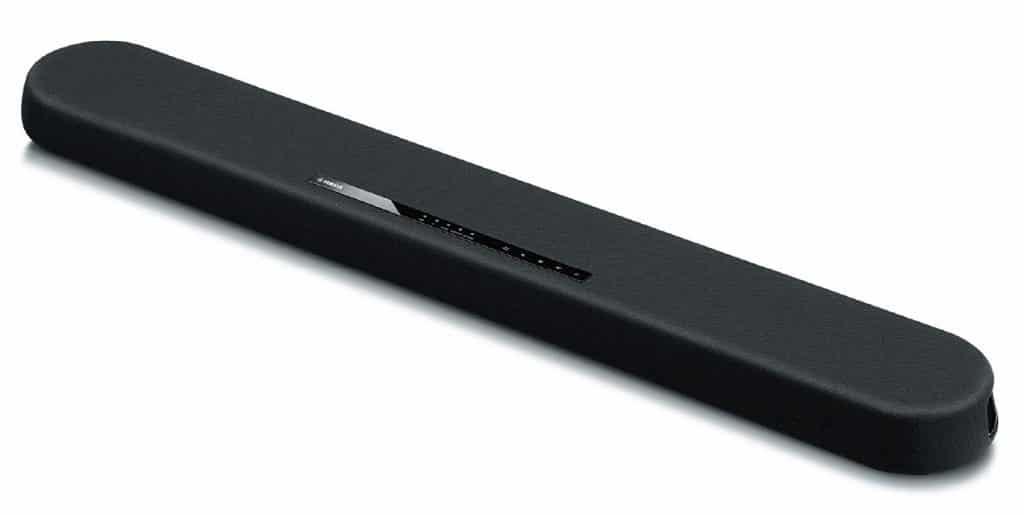 Yamaha ATS1080-R Sound Bar