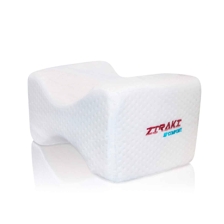 ZIRAKI Memory Foam Pillow