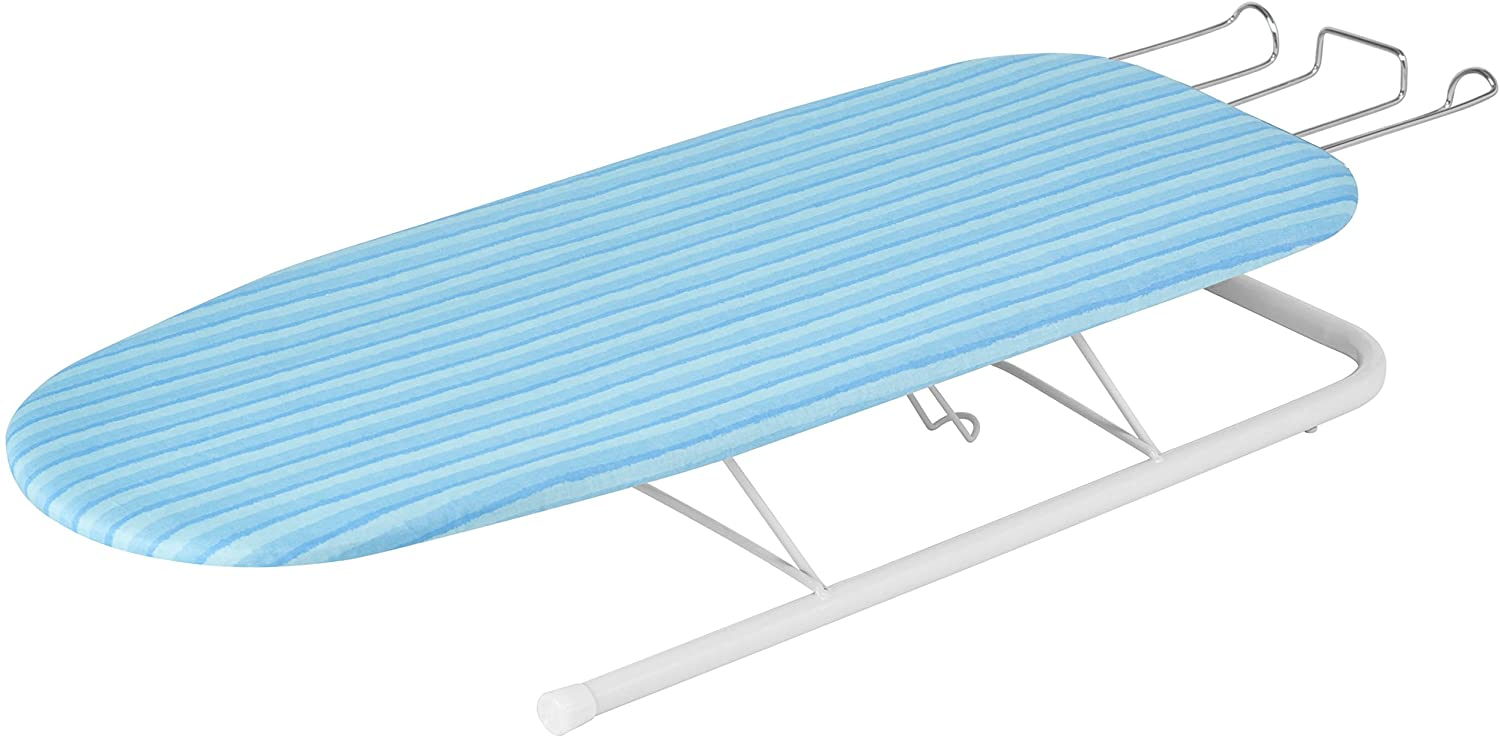 Honey Can Do Tabletop Ironing Board (Retractable)