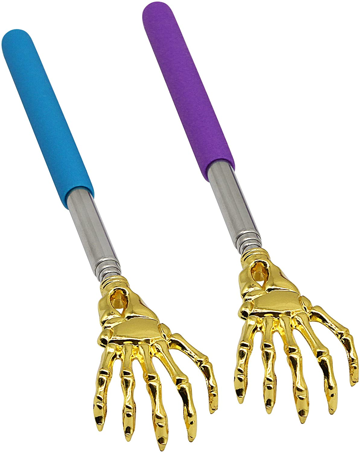 SinLoon Back Scratcher & Back Massager