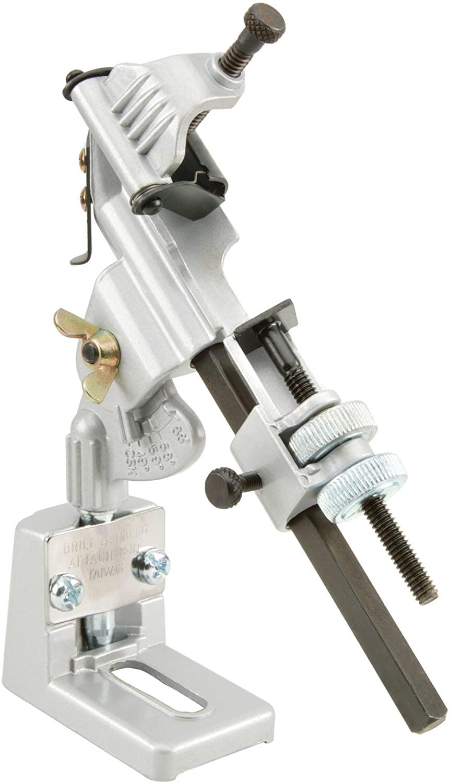 Woodstock D4144 Drill Bit Sharpener